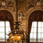 A Holiday Invitation to Marble House
