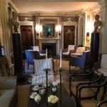 A Paris Gem: Le Dokhan Hotel