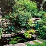 Inspiring Garden Design: Gone, but Not Forgotten