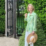 Gramercy Atelier: Dressing to Celebrate