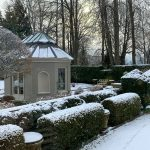 Inspiring Garden Design: 7 Key Points for Creating Winter Interest