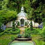 Inspiring Garden Design: Revealed in Stages