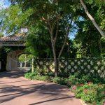 Inspiring Garden Design: 12 Tropical Details to Borrow