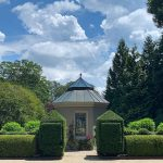 Parterre's Signature Garden Images