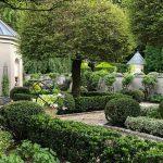 The Orangerie at Parterre